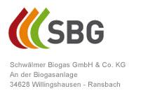 Schwälmer Biogas GmbH & Co. KG